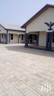 2bedroom Apartment 4rent at Tema Community 25 for Gh 900.00 Per Month | Houses & Apartments For Rent for sale in Greater Accra, Ga West Municipal