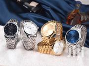 Unique Mike Watches | Watches for sale in Greater Accra, Achimota