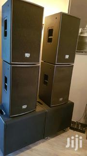 Sound System | Audio & Music Equipment for sale in Greater Accra, Ga East Municipal
