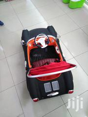 Porsche HC - 6388 Topdown Ride on Car for Kids | Toys for sale in Greater Accra, Tema Metropolitan