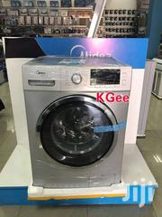 Active Wash 7 KG Midea Full Automatic | Home Appliances for sale in Greater Accra, Kokomlemle