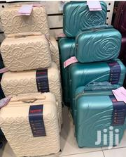 4and 5 In 1 Suitcase For Sale | Bags for sale in Greater Accra, East Legon