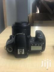 Canon 60D | Cameras, Video Cameras & Accessories for sale in Greater Accra, East Legon