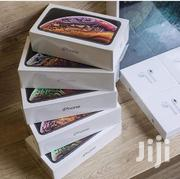 New Apple iPhone XS Max 64 GB | Mobile Phones for sale in Greater Accra, Accra Metropolitan