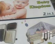 Baby Kindom | Baby & Child Care for sale in Greater Accra, Nii Boi Town