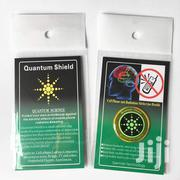 Quantum Shield   Accessories for Mobile Phones & Tablets for sale in Greater Accra, Osu