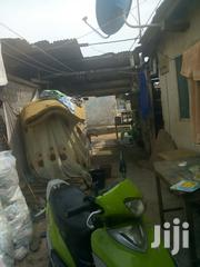 SYM XPro 2000 Yellow | Motorcycles & Scooters for sale in Greater Accra, Teshie-Nungua Estates