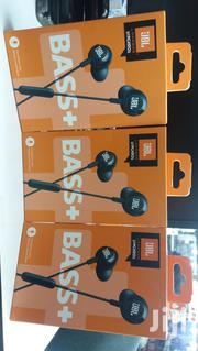 Jbl Earphones | Headphones for sale in Greater Accra, East Legon (Okponglo)