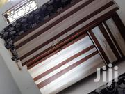 New Wardrobe | Furniture for sale in Greater Accra, Teshie-Nungua Estates