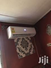 Installation Of Air Conditioner Servicing And Repairs | Repair Services for sale in Greater Accra, Tema Metropolitan