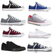 Converse All Star | Clothing for sale in Greater Accra, Odorkor