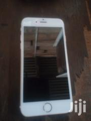 Apple iPhone 6 64 GB Gold | Mobile Phones for sale in Greater Accra, Tema Metropolitan