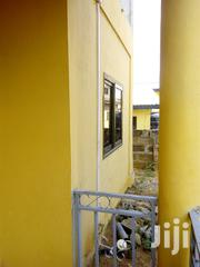 New Two Bedroom House At Haatso For Rent | Houses & Apartments For Rent for sale in Greater Accra, Accra Metropolitan