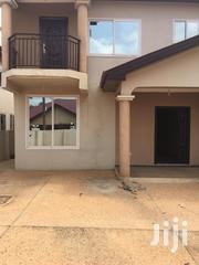 House For Rent | Houses & Apartments For Rent for sale in Greater Accra, Adenta Municipal