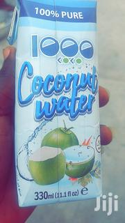 100% Pure Coconut Water | Meals & Drinks for sale in Greater Accra, Tema Metropolitan