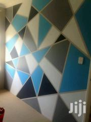 Painting And Design Services | Building & Trades Services for sale in Greater Accra, Darkuman