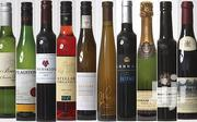 All Kinds Of South African Wines At Wholesale Prices | Meals & Drinks for sale in Greater Accra, Teshie new Town