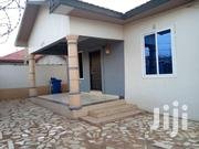 2 Bedroom House | Houses & Apartments For Rent for sale in Greater Accra, East Legon