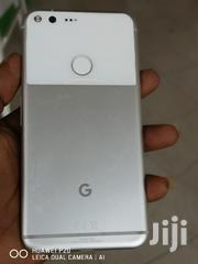 Google Pixel XL 32 GB Silver | Mobile Phones for sale in Greater Accra, Accra Metropolitan