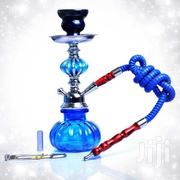 Portable Shisha | Tools & Accessories for sale in Greater Accra, Achimota