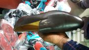 New Arrivals | Shoes for sale in Greater Accra, Dansoman
