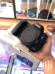 Canon 6D Mark 2 | Cameras, Video Cameras & Accessories for sale in Greater Accra, Osu
