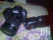 Canon 5D Mark Ii | Cameras, Video Cameras & Accessories for sale in Greater Accra, Osu