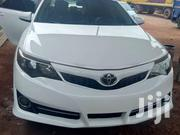Toyota Camry 2014 White | Cars for sale in Greater Accra, Accra Metropolitan