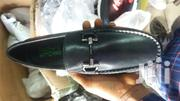 Cool Loafers With Metal Belt | Shoes for sale in Greater Accra, Dansoman