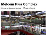 Melcom Workers Needed Urgently | Other Jobs for sale in Greater Accra, Accra Metropolitan