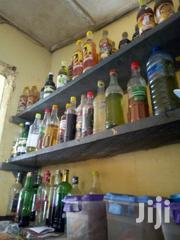 In Need Of A Bar Girl | Restaurant & Bar Jobs for sale in Greater Accra, Nii Boi Town