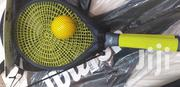 Crane Tennis Racket Set New | Sports Equipment for sale in Greater Accra, East Legon