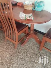 Dinning Table | Furniture for sale in Greater Accra, East Legon