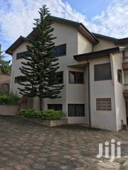 Six Flats for Sale at Anaji, Takoradi | Houses & Apartments For Sale for sale in Western Region, Shama Ahanta East Metropolitan