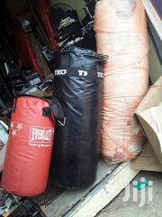 Punchingbags | Sports Equipment for sale in Greater Accra, Osu