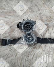 Geneva Led Unisex Watches | Watches for sale in Greater Accra, Ga East Municipal