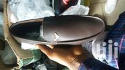 Loafers in Stock | Shoes for sale in Greater Accra, Cantonments