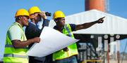 Construction Workers Needed: Steel Benders,Masons And Carpenters | Construction & Skilled trade Jobs for sale in Greater Accra, Odorkor