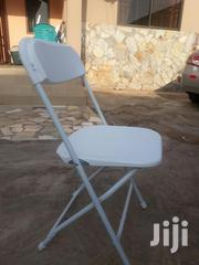 Strong Chairs | Furniture for sale in Greater Accra, Tema Metropolitan
