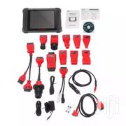 Diagnostic | Vehicle Parts & Accessories for sale in Greater Accra, Mataheko