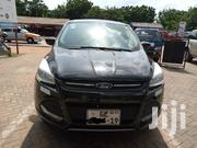 Ford Escape 2013 SEL Black | Cars for sale in Greater Accra, Cantonments