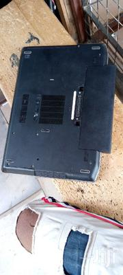 Laptop Dell Latitude E6420 4GB Intel Core i7 HDD 320GB   Laptops & Computers for sale in Greater Accra, Kokomlemle