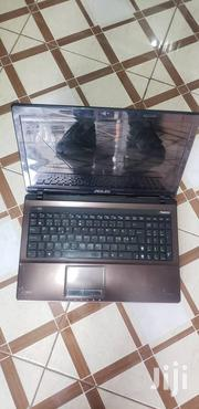 Laptop Asus 4GB Intel Core i7 HDD 750GB | Laptops & Computers for sale in Ashanti, Kumasi Metropolitan