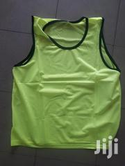 Original Training Bibs At Cool Price | Fitness & Personal Training Services for sale in Greater Accra, Dansoman