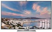 Samsung UHD 4K Tv 55 Inches | TV & DVD Equipment for sale in Ashanti, Afigya-Kwabre