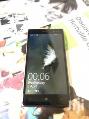 Nokia Lumia 830 16 GB   Mobile Phones for sale in Greater Accra, Dansoman