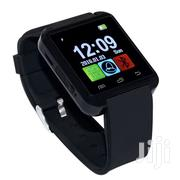 Akai Smart Watch | Watches for sale in Greater Accra, Achimota
