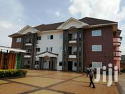 2 Bedroom Furnished at East Legon for Short Rent | Short Let for sale in Greater Accra, East Legon