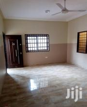 Nice 2bdrms Aptmt At HAATSE ECOMOC | Houses & Apartments For Rent for sale in Greater Accra, Accra Metropolitan