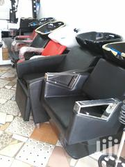 Salon Equipments | Tools & Accessories for sale in Greater Accra, Kwashieman
